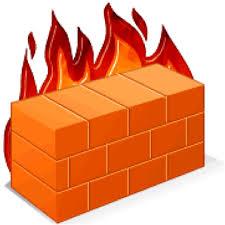 firewall_bsd