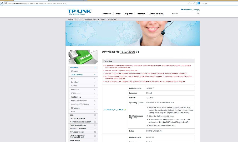 TPLINK_07
